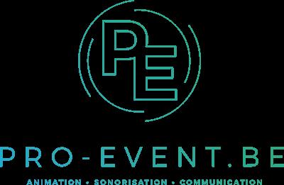 Pro-Event