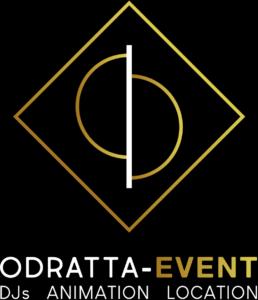 Odratta-Event