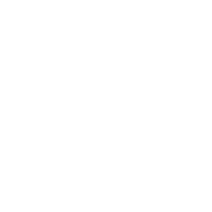 DJ JEREM